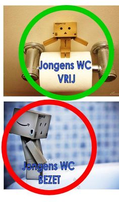 wc+bordjes+jongens.JPG (350×593)