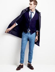 JCrew-Blue-White-Mens-Fashions-004