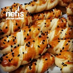 10 Gün Bayatlamayan Pastane Kurabiyesi #10günbayatlamayanpastanekurabiyesi #tuzlukurabiyeler #nefisyemektarifleri #yemektarifleri #tarifsunum #lezzetlitarifler #lezzet #sunum #sunumönemlidir #tarif #yemek #food #yummy