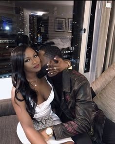 Black Love Couples, Cute Couples Goals, Young Black Couples, Couple Goals Relationships, Relationship Goals Pictures, Couple Outfits, Date Outfits, Fashion Outfits, Couple Noir