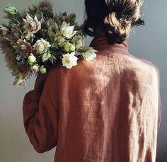 June Lemon Jukebox | Life, Style, Love