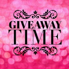 Younique Giveaway Time!  Party/VIP Group post  https://www.youniqueproducts.com/dawnz