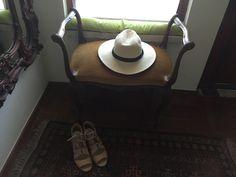 Panama Hat, Cowboy Hats, Trees, Tree Structure, Wood, Panama