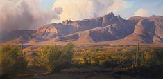wilson hurley artist | ... Fe Arts - Santa Fe New Mexico Favorite Art and Santa Fe Art Articles