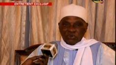 Autres - Carrapide Video - Les meilleurs videos du Senegal