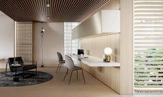 Bower - Koichi Takada Architects - Sydney