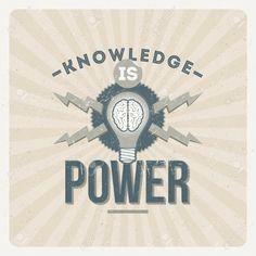 kunskap - Sök på Google