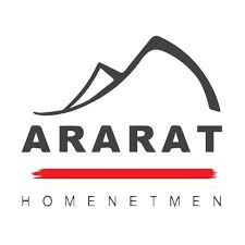 Ararat symbol - Google Search Company Logo, Symbols, Google Search, Logos, Logo, Glyphs, Icons