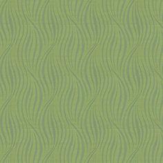 Rhya Aqua Mint