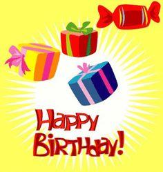 Alles Gute zum Geburtstag - http://www.1pic4u.com/blog/2014/06/01/alles-gute-zum-geburtstag-190/