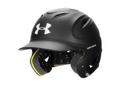 Under Armour Youth's Baseball Batter's Helmet
