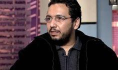 مدونة .. سيد أمين: بلال فضل يكتب: طبيب الفاشيست