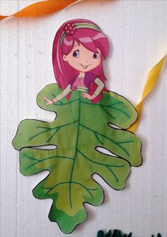 Autumn Activities, Disney Characters, Fictional Characters, Disney Princess, Cute, Crafts, Classroom, Geography, Class Room