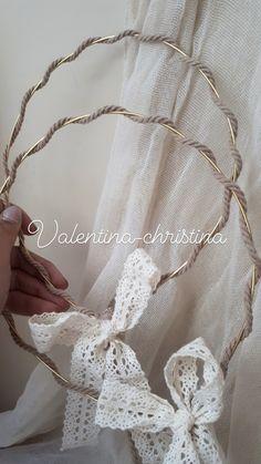 #γαμος #wedding #stefana#χειροποιητα_στεφανα_γαμου#weddingcrowns#handmade #weddingaccessories #madeingreece#handmadeingreece#greekdesigners#stefana#setgamou#στεφαναγαμου#σετ_γάμου Wedding Crowns, Crochet Necklace, Jewelry, Fashion, Stock Wedding Crowns, Moda, Jewlery, Crochet Collar, Bijoux