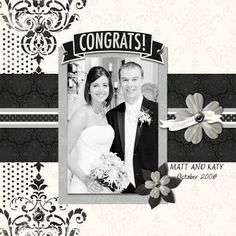 WeddingPage_NicoleLeBlanc_June20