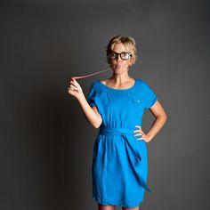 Erin Loechner - Blogger and HGTV.com Personality. http://designformankind.com
