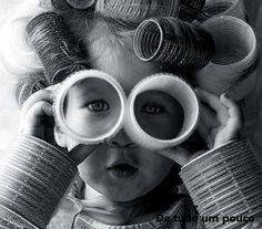 Não há cura para a curiosidade. Porém, a curiosidade cura o tédio e as angústias.