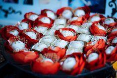 #doces #festa #rodrigobrandao