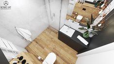 Bath Caddy, Bathroom, House, Design, Washroom, Home, Full Bath, Bath