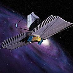 Lactualité de la semaine du 25 juin au 1er juillet : Long March Falcon 9 et CRS-15 Momo et Ryugu https://ift.tt/2zeLAXM #espace #astronautique #lanceur #lancement #fusée #satellite #technologie #telescope  photo : #JWST