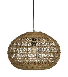 Uniqwa is an Australian based wholesale designer lighting supplier. Style your next interior design project with Uniwqa's range of modern hand weaved jute lighting. Apply for trade to purchase wholesale designer furniture from Uniqwa Furniture Australia. Lighting Suppliers, Pendant Lighting, Light, Pendant Lamp, Lighting, Lights, Colored Ceiling, Round Pendant Light, Interior Design Projects