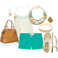 SO CUTE!!!!!!!! I WANT THE WHOLE OUTFIT!!!!!!!!!!!