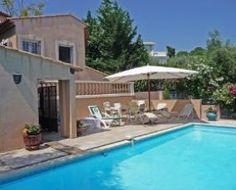 villa rentals cannes  France  amoilafrance.com