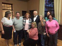 A Visit with John Ratzenberger http://www.wdwfanzone.com/2015/10/a-visit-with-john-ratzenberger/