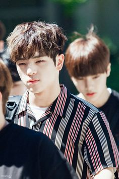 and suddenly every picture of him hurts me. Lee Min Ho, Kim Woojin Stray Kids, Kim Woo Jin, Fandom, Sweet Guys, Kpop, Lee Know, Korean Boy Bands, Mixtape
