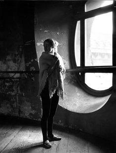 Atelier Robert Doisneau | Robert Doisneau's photo archives. - Dance
