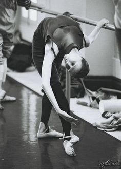 ImageFind images and videos about dance, ballet and dancer on We Heart It - the app to get lost in what you love. Svetlana Zakharova, Dance Photos, Dance Pictures, Tango, Jazz, Dance Like No One Is Watching, Dance Movement, Robert Doisneau, Ballet Dancers