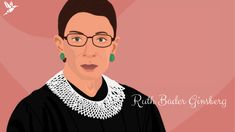 the notorious rbg lockscreen zoom background iphone wallpaper - supreme court ruth bader ginsburg women's rights equality poetry feminism sustainability iphone wallpaper download zoom background wallpaper for free Iphone Backgrounds, Iphone Wallpaper, Women's Rights, Wallpaper Downloads, Supreme Court, Feminism, Equality, Sustainability, Poetry