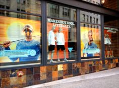 Infinity Images' Retail Refresh for Columbia Sportswear http://bigpicture.net/content/infinity-images-retail-refresh-columbia-sportswear