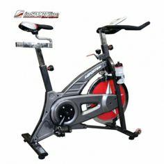 Rower spinningowy Signa InSportLine