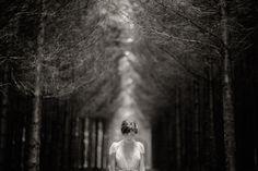 Journal | Melbourne Wedding Photographer | Jonas Peterson | Australia | Worldwide - Part 3
