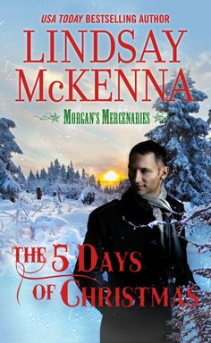 the adversary mckenna lindsay