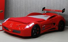 Car_bed_Ferrari_v7_2013.jpg (800×496)