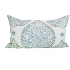 Galbraith & Paul Lotus Lumbar Pillow Cover in Mineral on Cream Linen (€67) ❤ liked on Polyvore featuring home, home decor, throw pillows, black, decorative pillows, home & living, home décor, cream colored throw pillows, beige throw pillows and lotus flower home decor