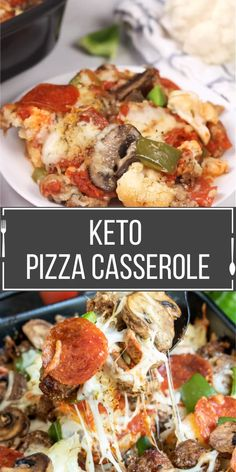 Healthy Low Carb Recipes, Diet Recipes, Cooking Recipes, Diabetic Dinner Recipes, Low Carb Crockpot Recipes, Keto Recipes Dinner Easy, Egg Roll Recipes, Keto Foods, Keto Snacks