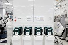 IBM`s 5nm chip could quadruple battery life http://www.charlesmilander.com/news/2017/06/ibms-5nm-chip-could-quadruple-battery-life-2/ Quieres ganar dinero en Twitter? clic http://amzn.to/2jLtsgB