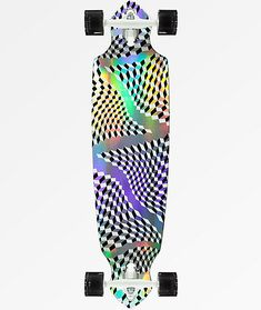 2bf5a3f83eb0 12 Best Skateboards images | Skateboard, Skateboarding, Skateboards