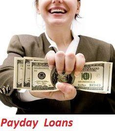 Payday advance arlington picture 9