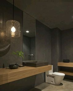 #architecture #design #homesweethome #modern #art #furniture #wood #home #house #light #nature #naturelovers #luxury #architettura #arquitectura #interiordesign #lifestyle #instalike #bathroom
