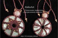 Photo Collar Macrame, Macrame Necklace, Macrame Jewelry, Washer Necklace, Jewelry Knots, Jewelry Crafts, Micro Macrame Tutorial, Micro Macramé, Macrame Art