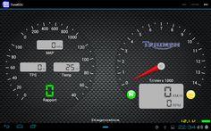 ApkLio - Apk for Android: TuneECU v2.6 apk