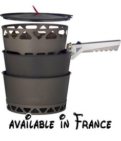 B06XTW37K8 : Primus Prime Tech - Réchaud à gaz - 1300ml noir 2017 rechaud. A Primetech Pan With Heat Exchanger And Ceramic Non-stick Coating.. For 1-3 People.. Perfect For Long Hikes Skiing Trips And Other Outdoor Activities.. Regulator For Fine Tuning And Enhanced Performance.. Wind Guard With Integrated Burner. #Toy #OUTDOOR_RECREATION_PRODUCT