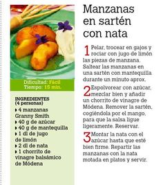 #ClippedOnIssuu from Cocina Diez, feb 2014