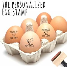 312 Best Custom Rubber Stamps Personalized Stamps Images In 2019