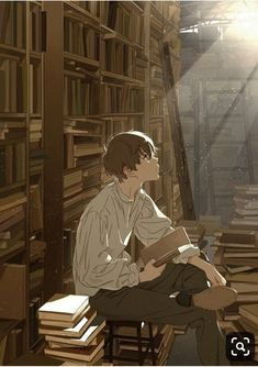 - Everything About Anime Cute Anime Boy, Anime Art Girl, Anime Love, Manga Art, Anime Boy Zeichnung, M Anime, Anime Guys, Japon Illustration, Anime Scenery Wallpaper