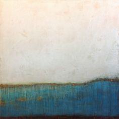 Distant Lights by Jeff Erickson on Behance
